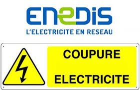 coupure_courant_electricite.jpg